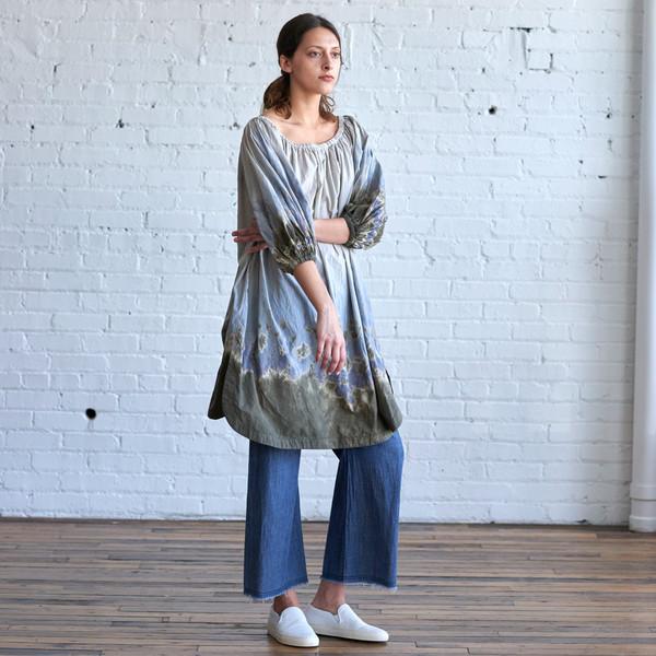 Rachel Comey Solin Dress