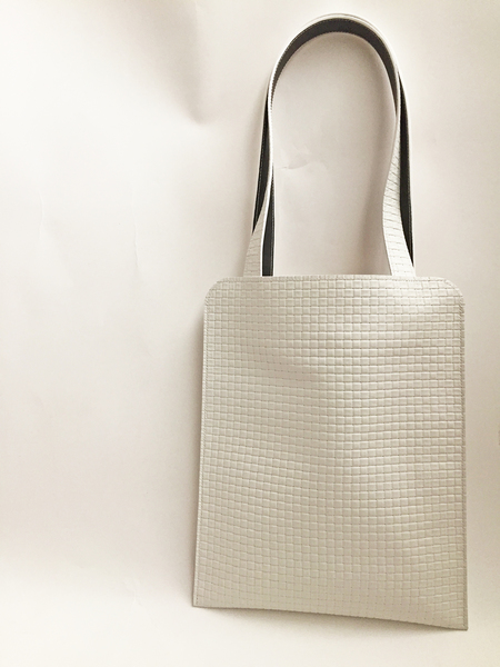 Unisex Bartleby Objects Cowie Tote