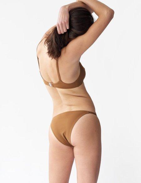 Araks Quinn Bikini Top - Umbria