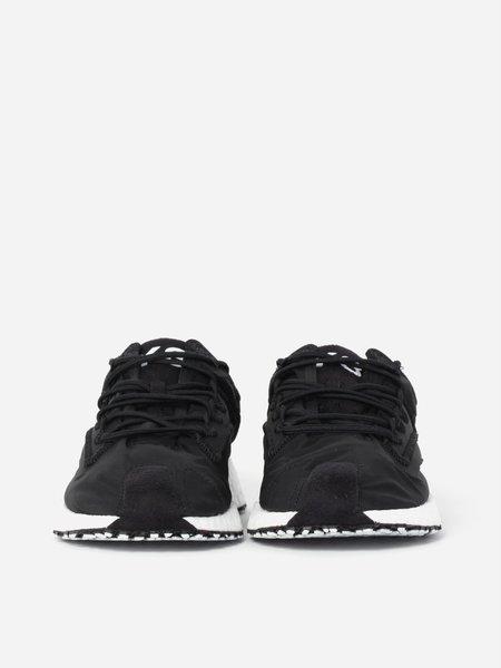 Y-3 Raito Racer sneaker - black