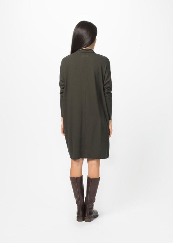 Labo.Art Loretta Dress