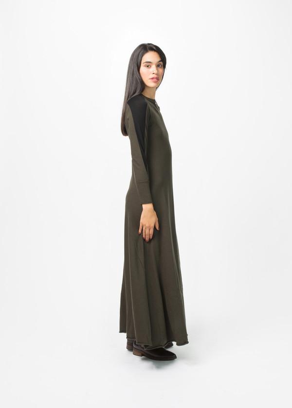 Labo.Art Lupus Dress