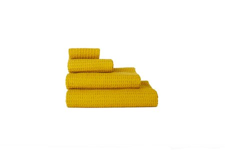 Hawkins New York Hawkins NY-Simple Waffle Towel