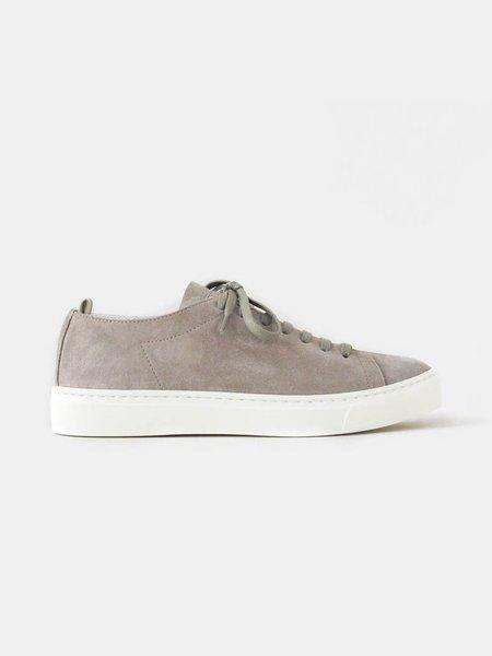 officine creative leggera sneaker - taupe grey