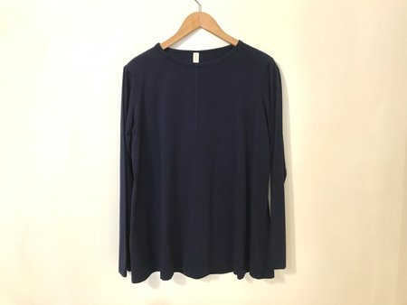 North Star Base A-Line Top