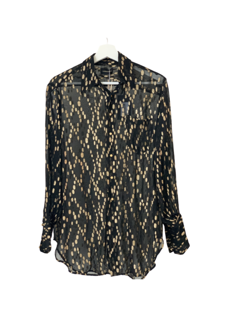 Laurence Bras Costes shirt