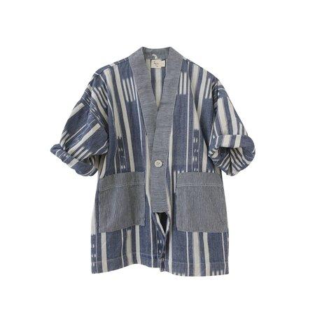 Kids nico nico Renzo Kimono Jacket