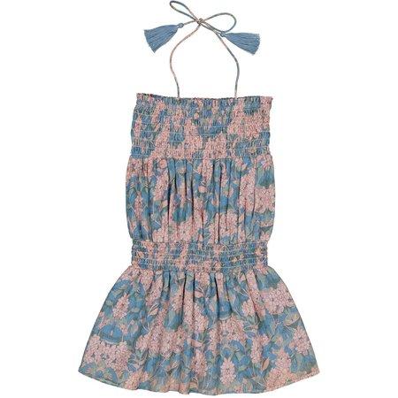 kids louis louise jenny hortensia dress