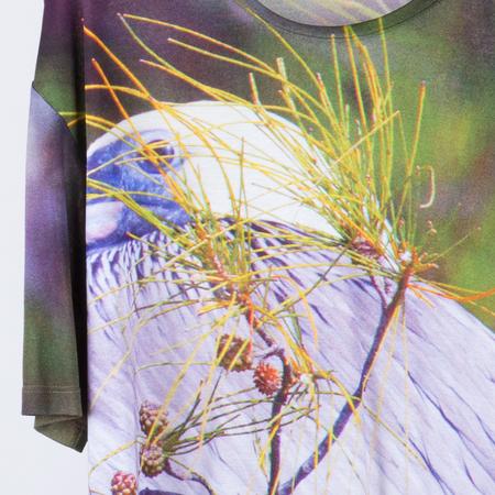 PARTIMI Pelican Tee
