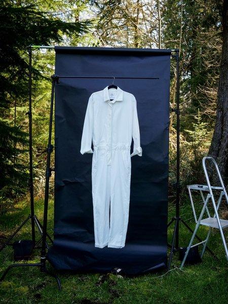 Nahanni Arntzen Jumpsuit - white