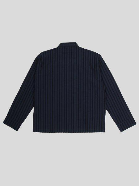 mfpen Field Shirt