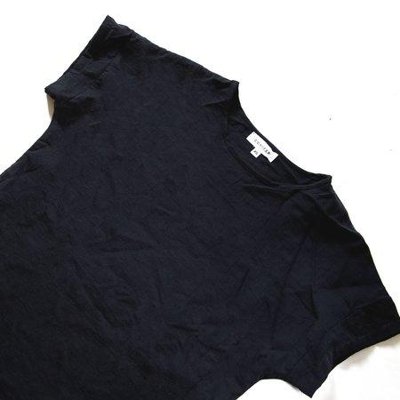 Conifer Mini Pullover Dress