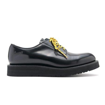 Danner x Sophnet Postman Shoes - black
