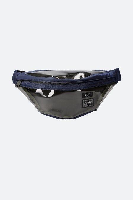 Sea NY 324 Bag - Gray