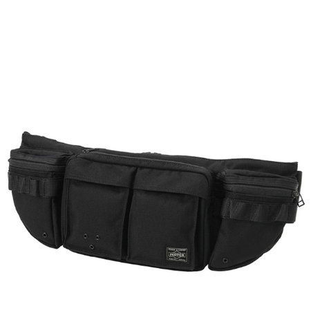 Porter Yoshida Pals Waist Bag