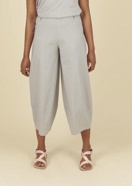 Echappees Belles Primo Pantalon - Blue
