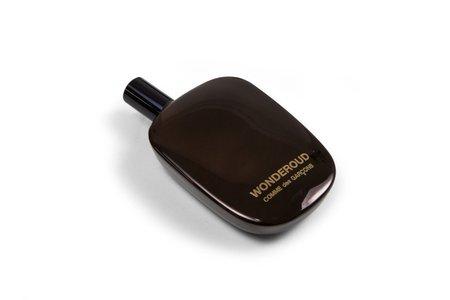 Comme Des Garçons Wonderoud Perfume
