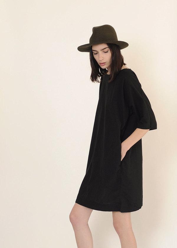 Uzi NYC Now Dress