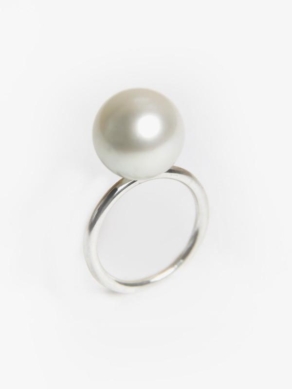 Tamlin South Sea Pearl Ring