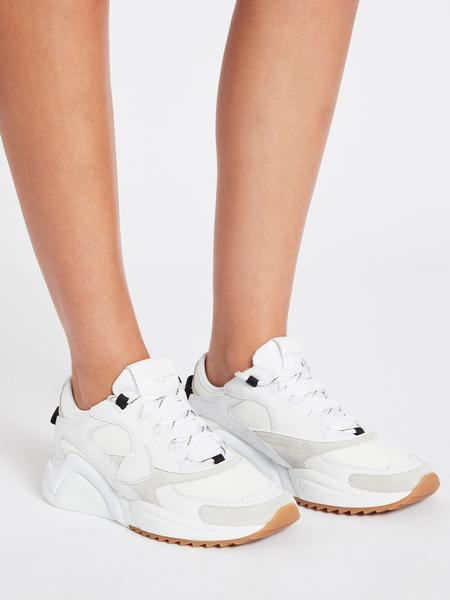 Philippe Model Eze Mondial Sneaker