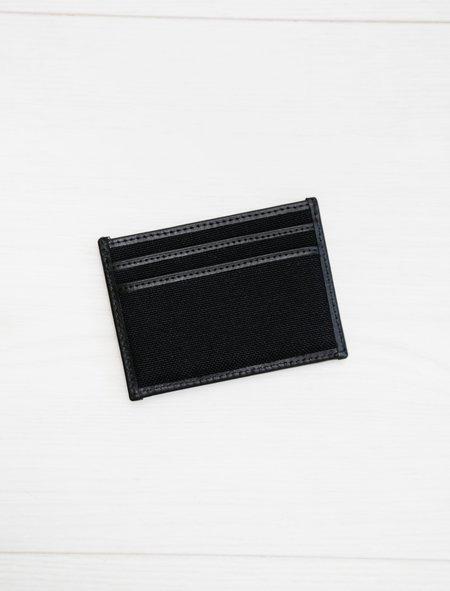 Mismo MS Cardholder - Black