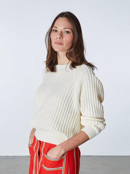 Aymara Cherryl Sweater