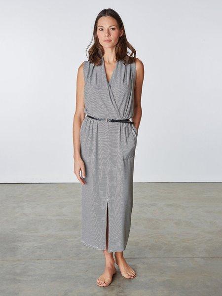 Sarah Liller Rose Dress