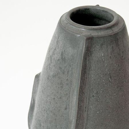 LGS Studio Teardrop Vase - Stingray