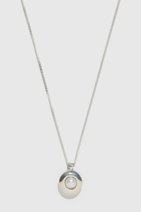 Wolf Circus Magda Necklace