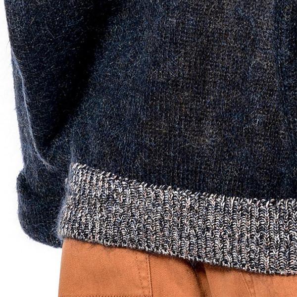 bellerose dacre sweater