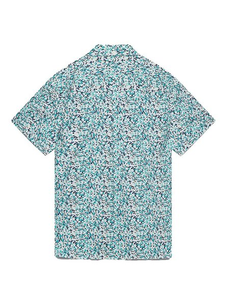 Penfield Reeves Shirt - White