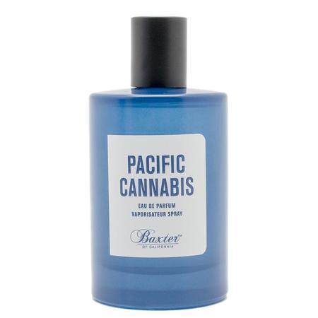 Baxter Of California Pacific Cannabis Eau de Parfum