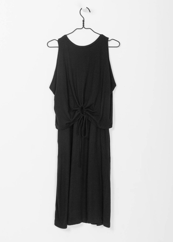 Kowtow - Eclipse Dress