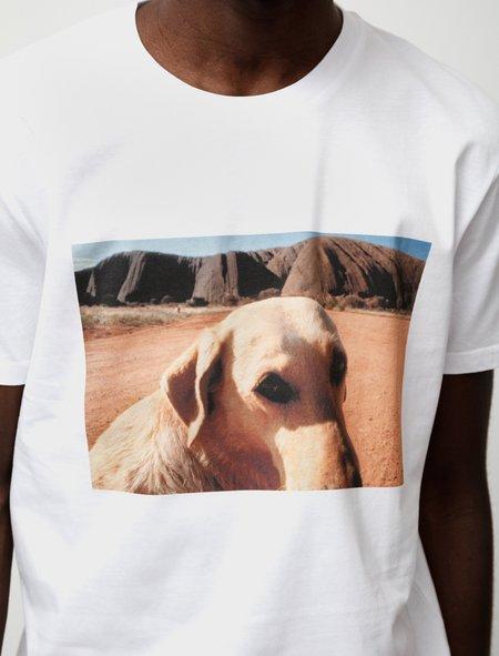 Idea Once T-Shirt