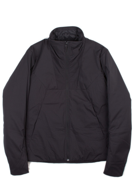 Arc'teryx Veilance Mionn IS Jacket Black