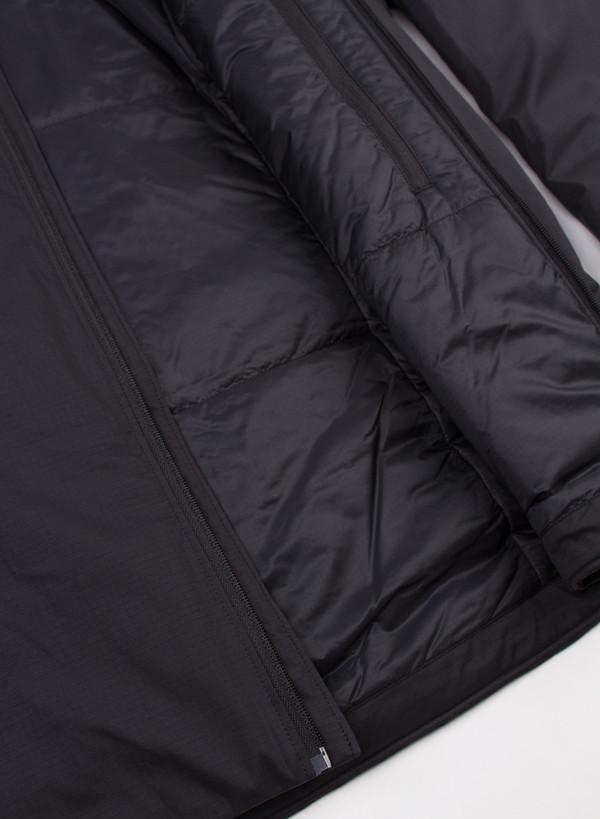 Arc'teryx Veilance Mionn IS Jacket Black