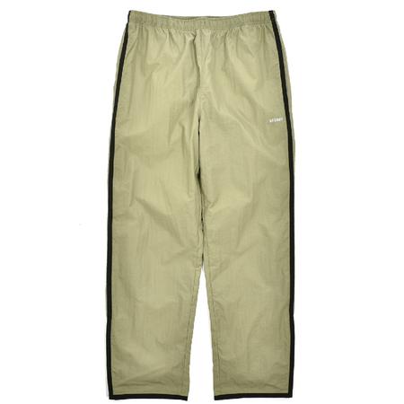 Stussy Tech Trouser - Khaki