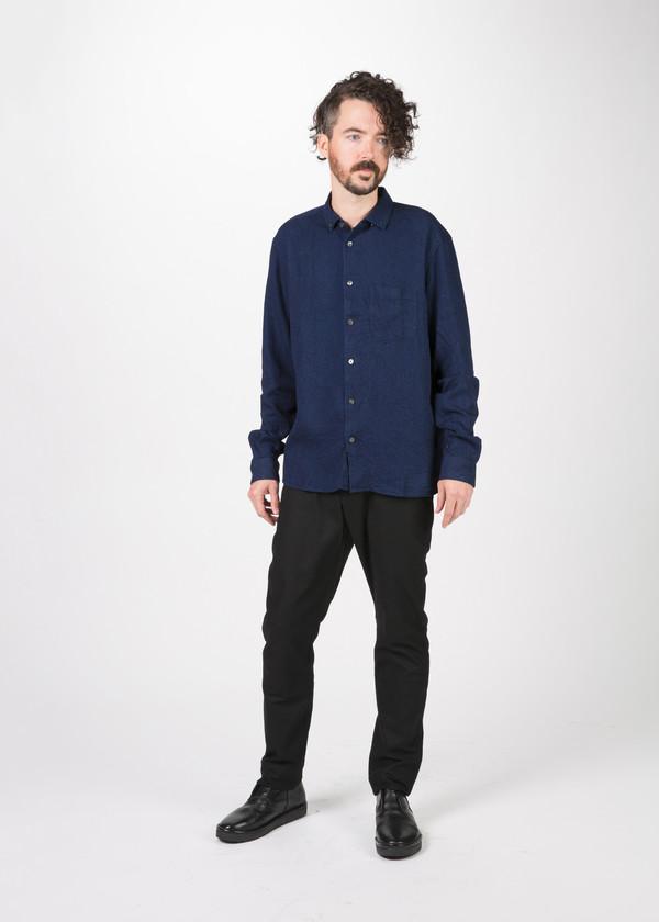 Men's Baby & Company Jan and Dean Shirt