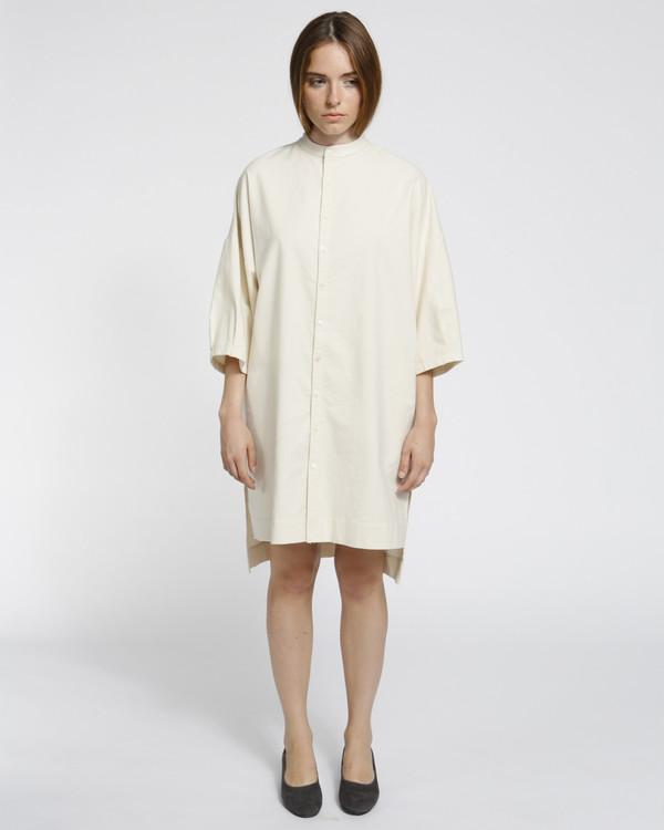 Ilana Kohn Marion dress