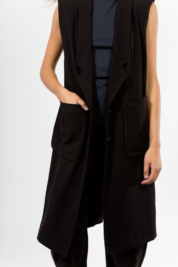 Rachel Comey Cheater's Vest