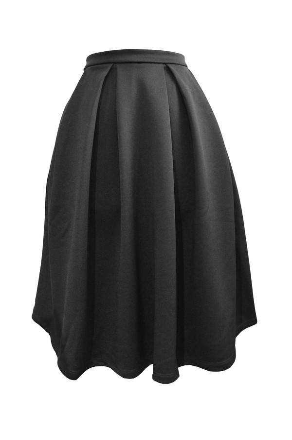 d.Ra - Serafina Skirt