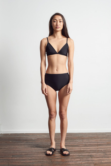 GOOD STUDIOS SWIM GOOD BRALETTE