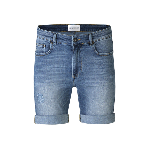 Dean Short -  Light Vintage