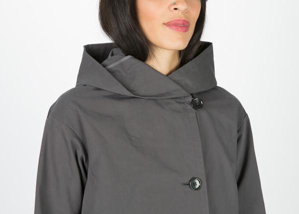 NICO Angel Coat
