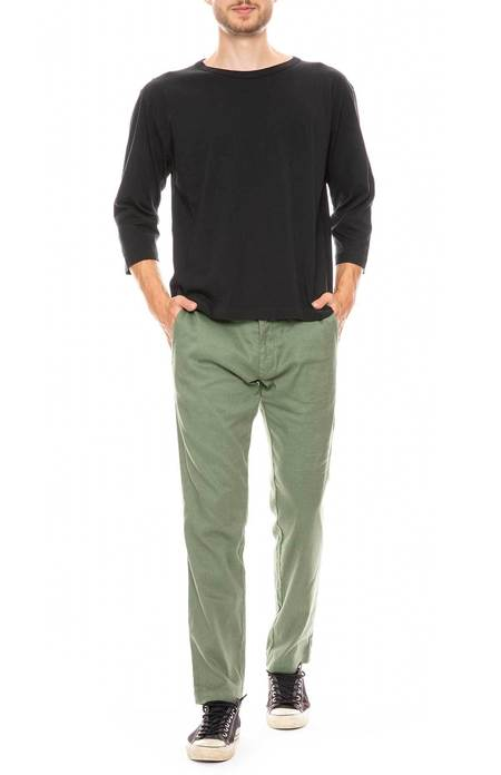barena Rionero Rubio Relaxed Pant