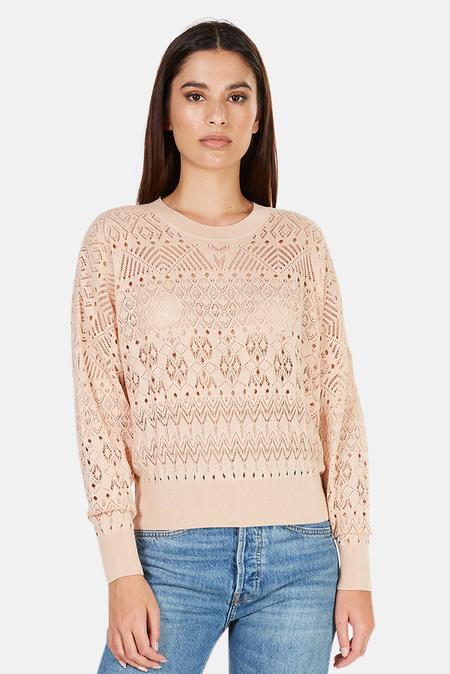 IRO Peypin Sweater - Pink