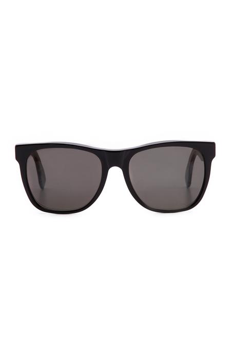 RetroSuperFuture Classic Sunglasses - Minerale
