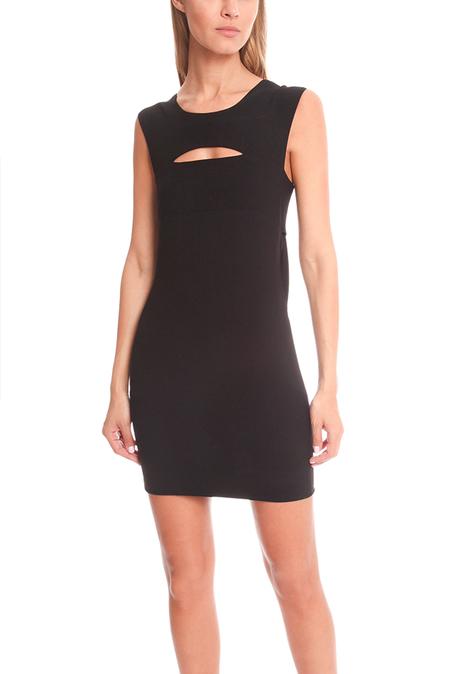 IRO Calley Dress - Black