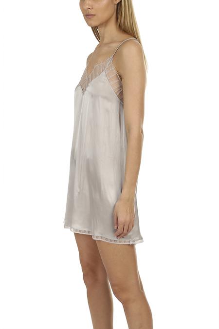 IRO Berwinia Dress - Grey