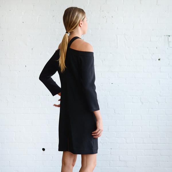 Nomia Trestle Dress